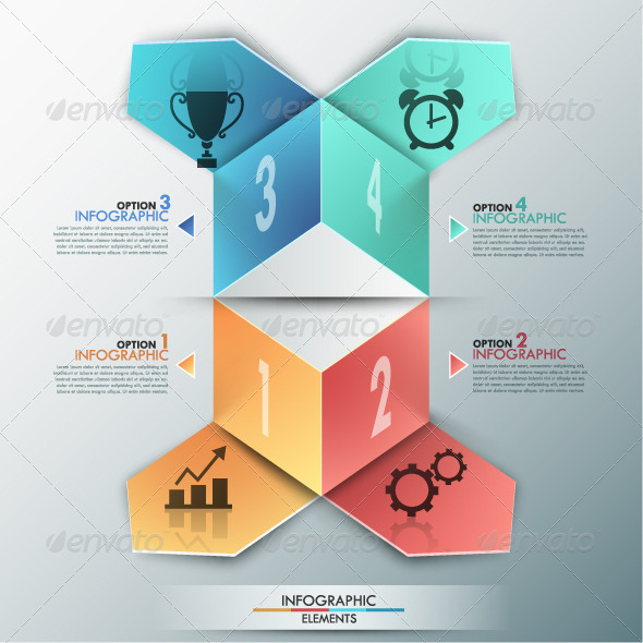 GraphicRiver Modern Infographic Options Banner 8457461