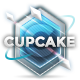 Cupcake - Responsive Email Template - ThemeForest Item for Sale