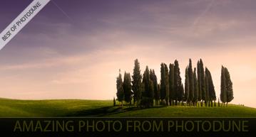 Best Photos on Photodune