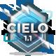 Cielo - Bundle Unbounce pages - ThemeForest Item for Sale