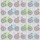 Bicycle - GraphicRiver Item for Sale