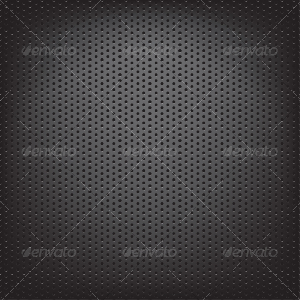 GraphicRiver Carbon Fiber Weave 8463450