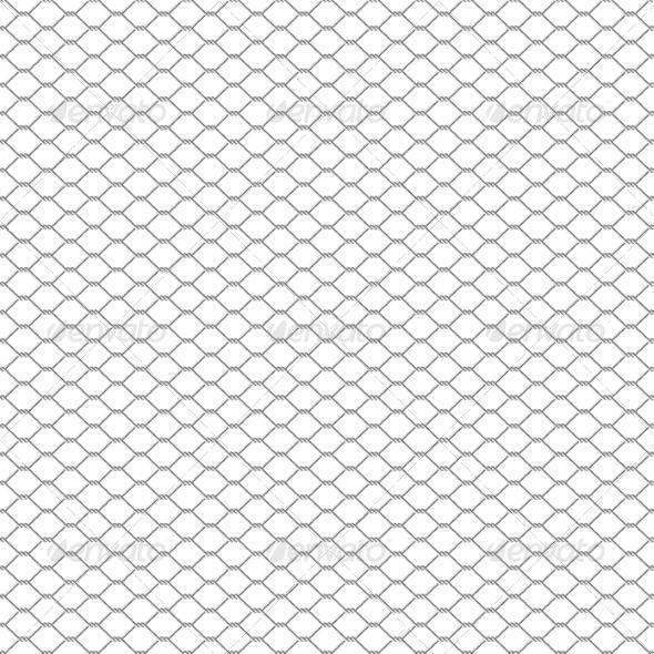 GraphicRiver Print 8463562