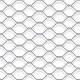 Chain Link Fence - GraphicRiver Item for Sale