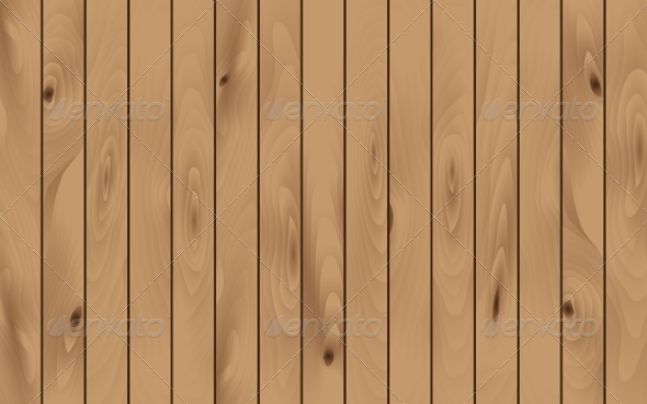 GraphicRiver Wood Background 8464469