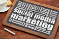social media marketing - PhotoDune Item for Sale