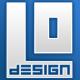 LO_Design
