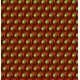 Abstract Christmas Pattern - GraphicRiver Item for Sale