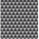 Abstract Cube Pattern - GraphicRiver Item for Sale