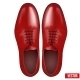 Red Male Classic Shoes - GraphicRiver Item for Sale