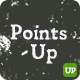 Points-Up