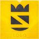 Zefirus Logo - GraphicRiver Item for Sale