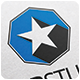 Star Studio Logo Template - GraphicRiver Item for Sale