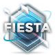 Fiesta - Responsive Email Template - ThemeForest Item for Sale