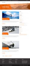 02-sportissimus-blog.__thumbnail