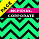 Corporation Pack