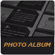 Ur Photo Album - GraphicRiver Item for Sale
