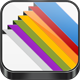 Web Corner Ribbons - GraphicRiver Item for Sale