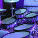 Drums 2 - VideoHive Item for Sale