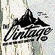 10 Hardcore Adventure Logos & Badges - GraphicRiver Item for Sale