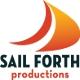sailforth