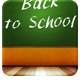 Blackboard in Classroom Background - GraphicRiver Item for Sale