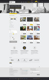 01_lux_realestate_template_home.__thumbnail