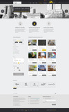 02_lux_realestate_template_home.__thumbnail