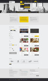03_lux_realestate_template_home.__thumbnail