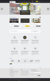 04_lux_realestate_template_home.__thumbnail
