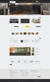 05_lux_realestate_template_home.__thumbnail