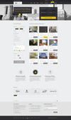 06_lux_realestate_template_home.__thumbnail