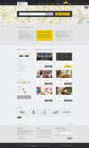 07_lux_realestate_template_home.__thumbnail