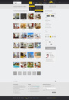 08_lux_realestate_template_buy.__thumbnail