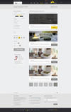09_lux_realestate_template_rent.__thumbnail