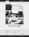 13_lux_realestate_template_invest.__thumbnail