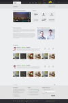 14_lux_realestate_template_agents.__thumbnail