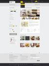 16_lux_realestate_template_single_property.__thumbnail