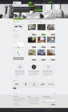 19_lux_realestate_template_home_green.__thumbnail