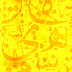 Arabic Calligraphy Background - GraphicRiver Item for Sale