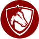 Horse Logo Template - GraphicRiver Item for Sale