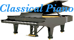 POPULAR CLASSICAL PIANO PIECES