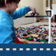 Child Playing Toy - VideoHive Item for Sale