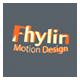 fhylin