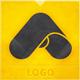 Adenos Logo - GraphicRiver Item for Sale