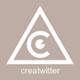 creatwitter