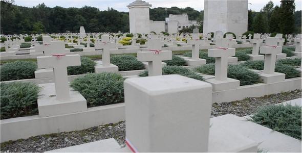 Cemetery 64
