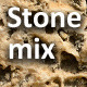 Stone Mix - GraphicRiver Item for Sale