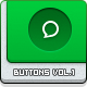 Call To Action Buttons Vol.1 - GraphicRiver Item for Sale