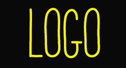 Logo`s
